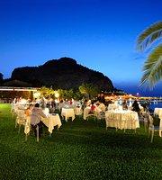 Cala Luna Restaurant