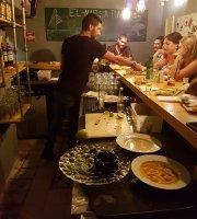 Marsa Bar