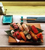 Sushiya Restaurant