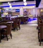Wok One Restaurant