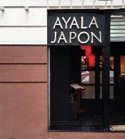 Ayala Japon