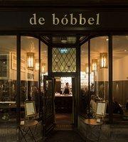 Cafe De Bobbel