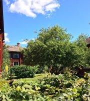 Gamla Linkoping Open-Air Museum