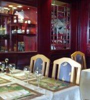 Chinese Emperor Restaurant