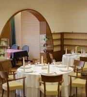 Restavracija Hotel Jožef