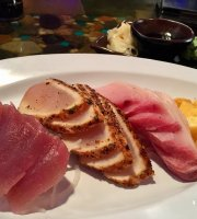 Stonefish Sushi & More