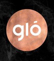 Glo Food