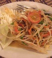 Thai Esarn Restaurant