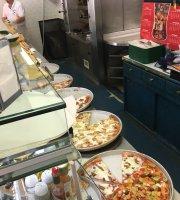 Pizzeria da Valè