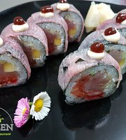 Honzen Japanese Restaurant