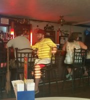 Bow Tie Tavern
