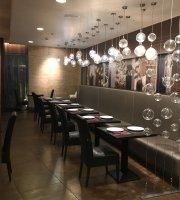 Hange Chinese Restaurant
