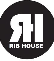 Brøgga Rib House
