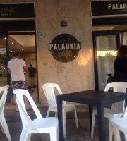 Palaunia Cafè