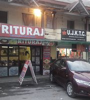 Rituraj Restaurant