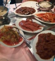 Chinees Kantonees Restaurant Long Sing