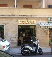DA Giovanni Pizzeria Rosticceria