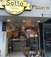 Sotto Pizza