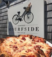 ‪45 Surfside Bakery and Cafe‬
