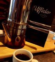 Ufficio Caffe