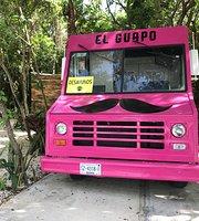 La Mission Truck