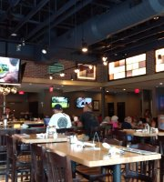 Old Chicago Pizza & Taproom Garden City Beach