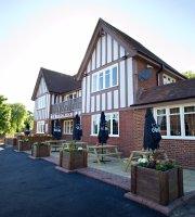 The Oak Inn