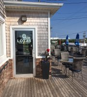 Lot 45 Pub And Eatery