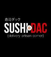 Sushi Dac