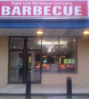 State Line Barbecue Company