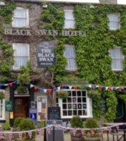 Black Swan Leyburn