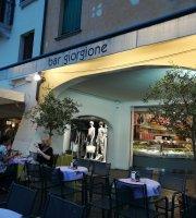 Bar Giorgione