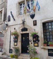 Bar & Klub