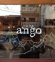 cafe ango