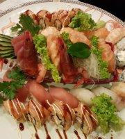 Sushi-Si Genova