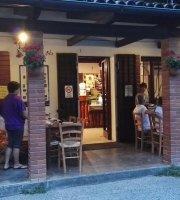 Bar alla Soffia