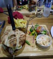 Highgate Inn Restaurant & Bar