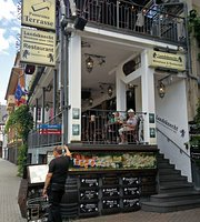 Landsknecht Wirtshaus&Restaurant