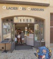 Le Glacier des Cardeurs