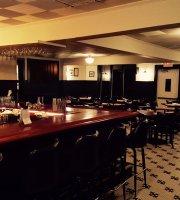 The Kingwood Tavern