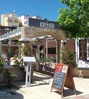 Kri-Kri Restaurant
