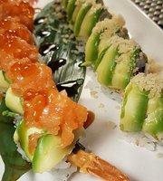 Legami Sushi & More
