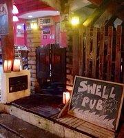 Swell Pub Bistro