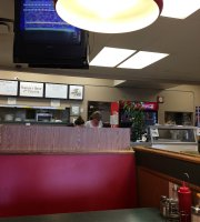 Shauna's Diner & Pizzeria
