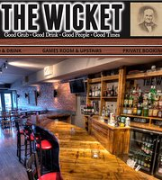 The Wicket