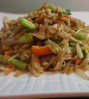 soos asian street food