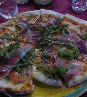 Trattoria Pizzeria San Michele