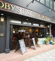 British Pub Booby's