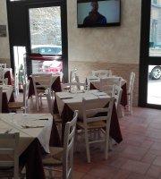 Ristorante Pizzeria Ciro