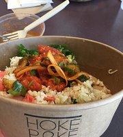 Hoke Poke